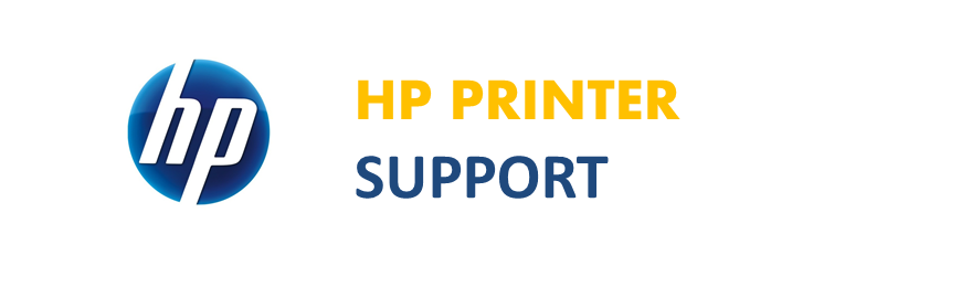HP Printer's Support